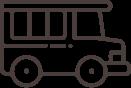PAATS Transportation